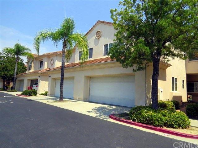 41869 Saint Thomas Court, Temecula, CA 92591 - MLS#: PW20116505