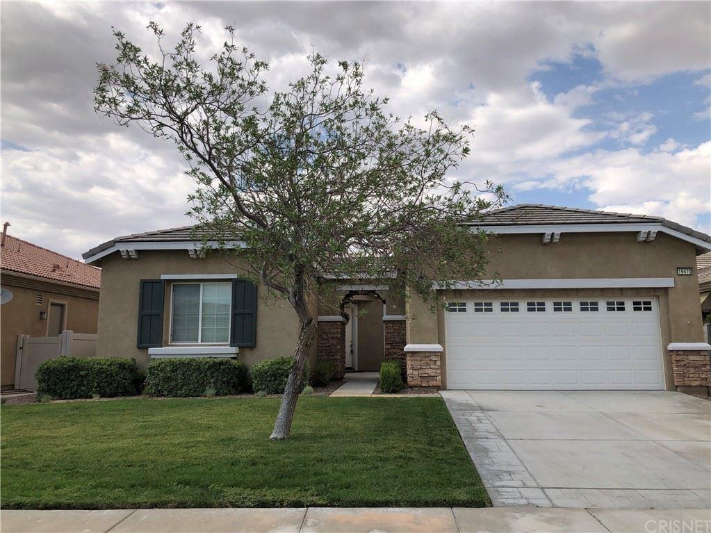 19470 Lincoln Green Street, Apple Valley, CA 92308 - MLS#: SR21155505