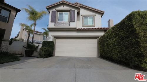 Photo of 1733 HAYES Court, Placentia, CA 92870 (MLS # 19538506)