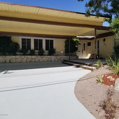 Photo of 20601 Aetna Street, Woodland Hills, CA 91367 (MLS # 220010506)