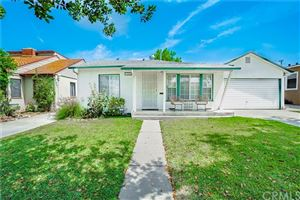 Photo of 201 E Florence Avenue, La Habra, CA 90631 (MLS # DW19136506)