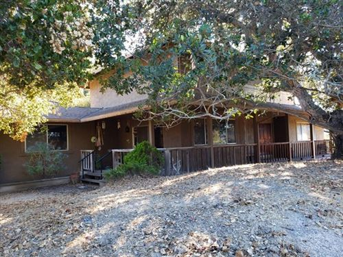 Photo of 24563 Rimrock Canyon Road, Salinas, CA 93908 (MLS # ML81817506)