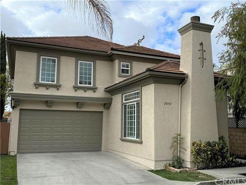 Photo of 2557 Santa Ana Avenue, Costa Mesa, CA 92627 (MLS # NP20047506)