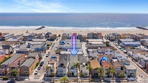 Photo of 3703 W Balboa Boulevard #B, Newport Beach, CA 92663 (MLS # NP20082506)