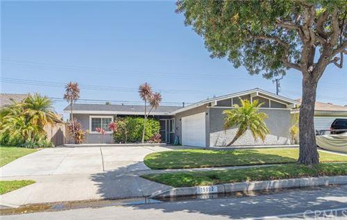 Photo of 19892 Ranger Lane, Huntington Beach, CA 92646 (MLS # OC21070506)