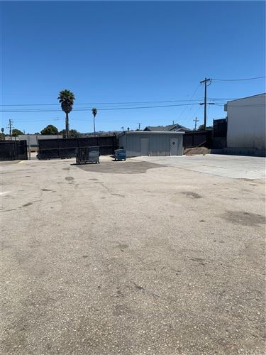Photo of 54 Saratoga Avenue, Grover Beach, CA 93433 (MLS # PI21038506)