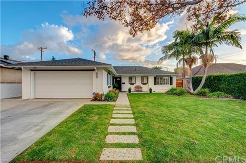 Featured picture for the property PW19269506
