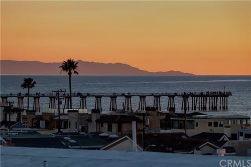Photo of 1965 Manhattan Avenue, Hermosa Beach, CA 90254 (MLS # SB20021506)