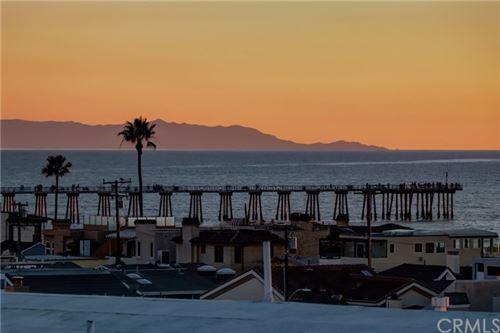 Photo of 1965 Manhattan Avenue, Hermosa Beach, CA 90254 (MLS # SB20021506)