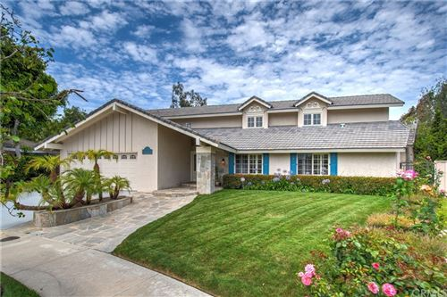 Photo of 1601 Port Barmouth Place, Newport Beach, CA 92660 (MLS # TR21163506)
