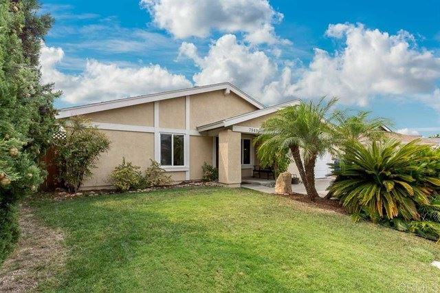 7949 Peach Point Ave, San Diego, CA 92126 - #: 200044506