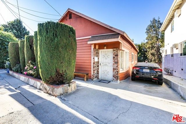 1835 Griffith Park Boulevard, Los Angeles, CA 90026 - MLS#: 20665506
