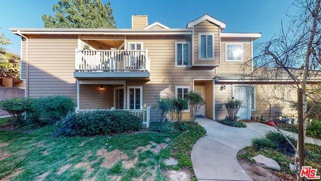 6624 Clybourn Avenue #155, North Hollywood, CA 91606 - MLS#: 21681506