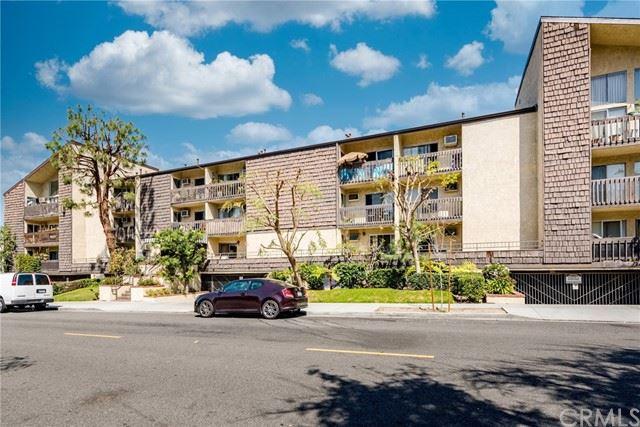 365 Burchett Street #303, Glendale, CA 91203 - MLS#: AR21120506