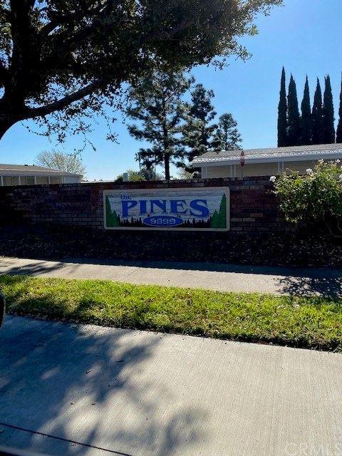 9999 Foothill Blvd, Rancho Cucamonga, CA 91730 - MLS#: CV20074506