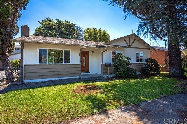 11350 Mcgirk Avenue, El Monte, CA 91732 - MLS#: CV20131506