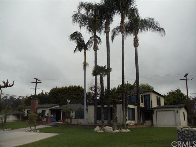 Photo of 1834 El Travesia Drive, La Habra Heights, CA 90631 (MLS # DW20007506)