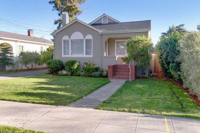 1927 Ivy Street, San Mateo, CA 94403 - #: ML81829506