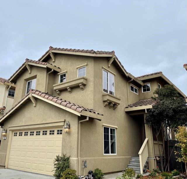 738 Arce Street, Watsonville, CA 95076 - MLS#: ML81853506