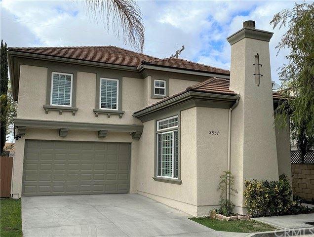 2557 Santa Ana Avenue, Costa Mesa, CA 92627 - MLS#: NP20047506