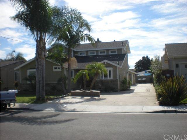 365 Ralcam Place, Costa Mesa, CA 92627 - MLS#: NP21130506
