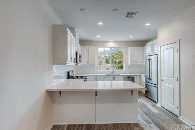 966 Newberry Lane, Claremont, CA 91711 - MLS#: OC20197506