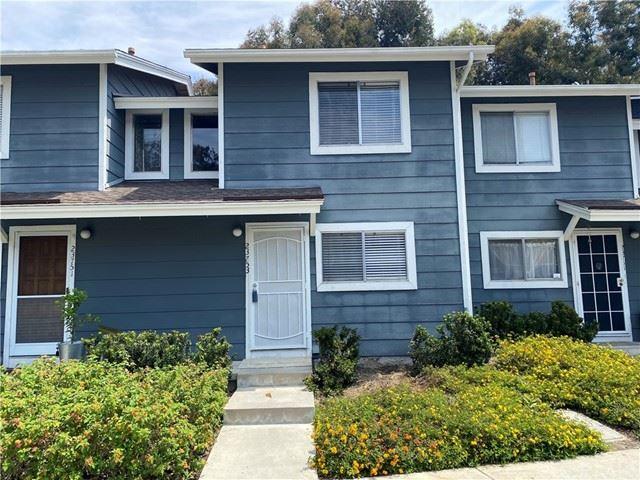 23753 N Shore Lane #75, Laguna Niguel, CA 92677 - MLS#: OC21128506