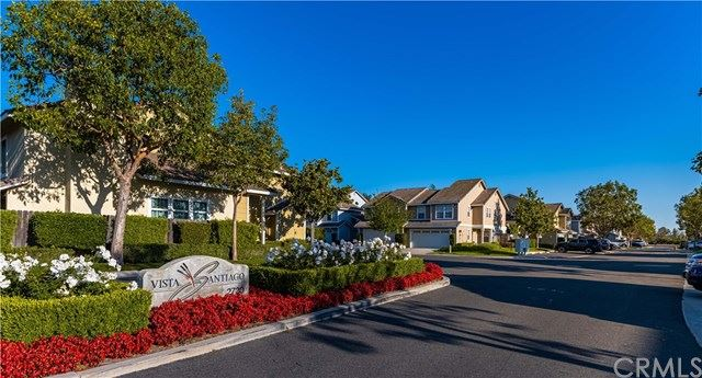 2720 E Walnut Avenue #8, Orange, CA 92867 - MLS#: PW21086506
