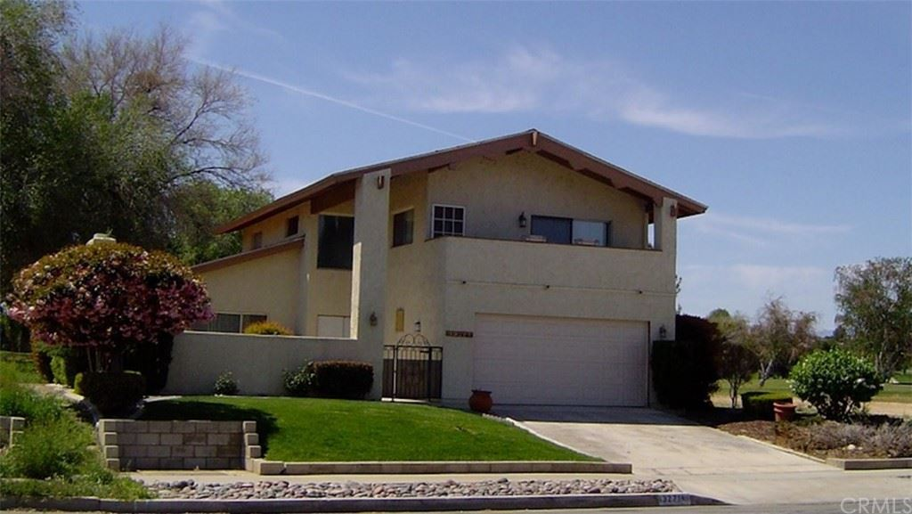 13271 Country Club Drive, Victorville, CA 92395 - MLS#: PW21208506