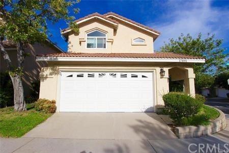 Photo of 17891 Autry Court, Chino Hills, CA 91709 (MLS # CV21168507)