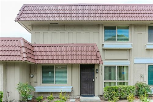 Photo of 11450 Tilghman Way, Cypress, CA 90630 (MLS # LG21142507)