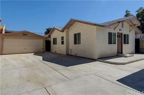 Photo of 500 15th, Santa Ana, CA 92701 (MLS # OC20135507)
