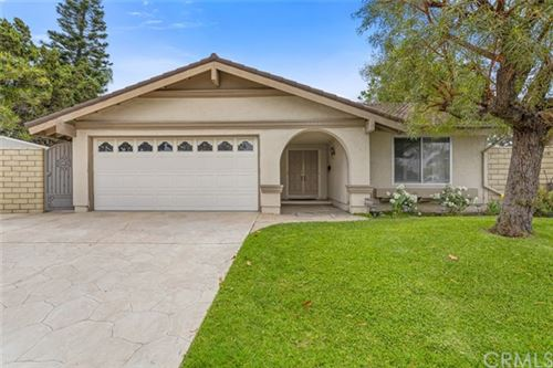 Photo of 1140 S Clarence Street, Anaheim, CA 92806 (MLS # OC21104507)
