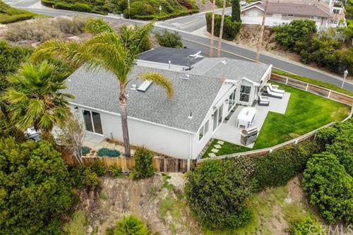 Tiny photo for 946 Avenida Presidio, San Clemente, CA 92672 (MLS # OC21119507)
