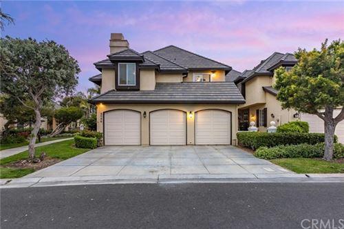Photo of 6086 Eaglecrest Drive, Huntington Beach, CA 92648 (MLS # OC21129507)