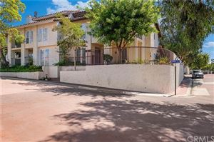 Photo of 652 Avery Place, Long Beach, CA 90807 (MLS # PW19225507)