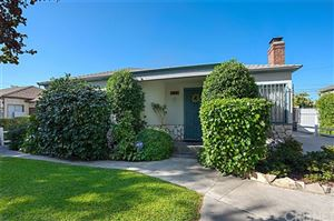 Photo of 6031 Beck Avenue, North Hollywood, CA 91606 (MLS # SR19239507)