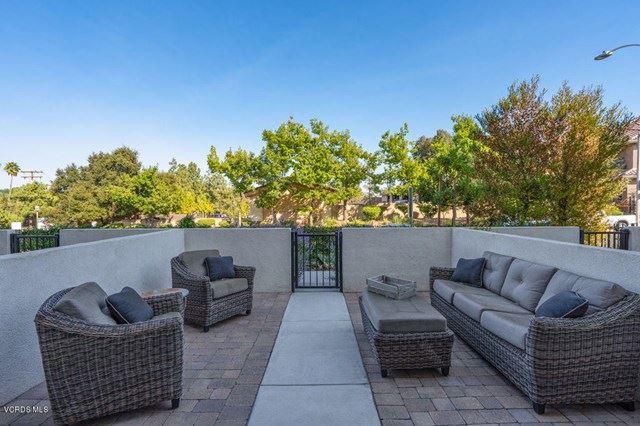 Photo of 45 Jensen Court, Thousand Oaks, CA 91360 (MLS # 220010507)