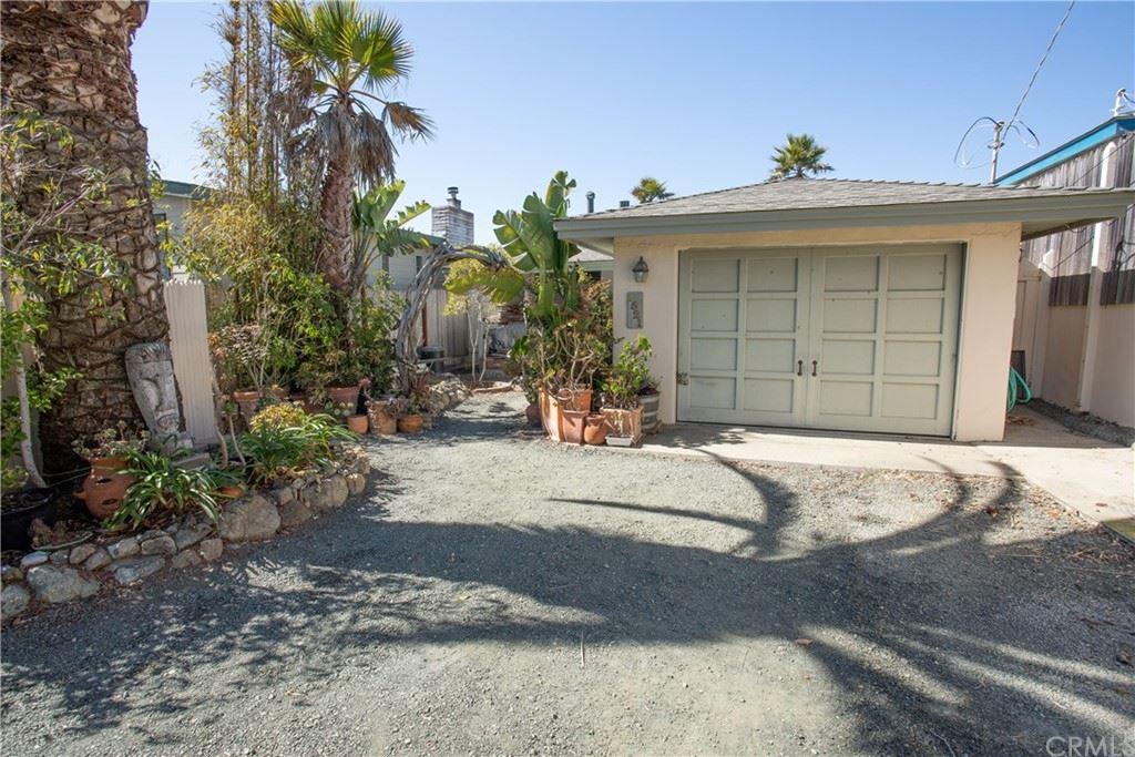 Photo of 1521 5th Street, Los Osos, CA 93402 (MLS # PI21229507)