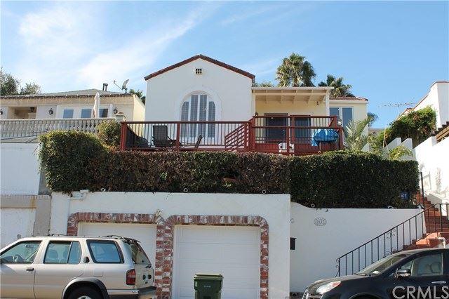 2627 S Peck Avenue, San Pedro, CA 90731 - MLS#: PW21093507