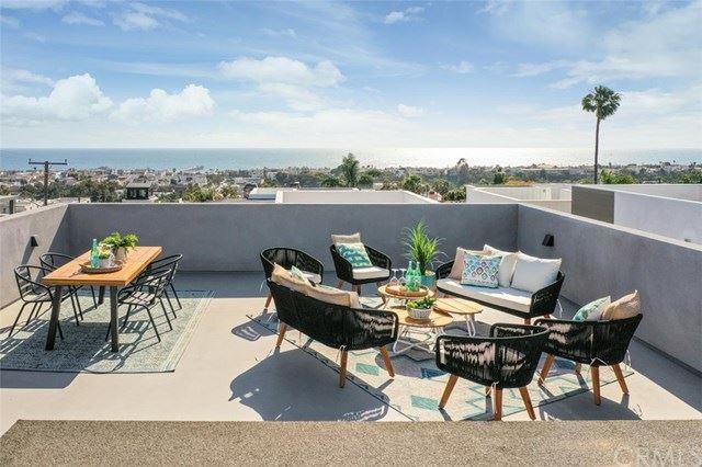 951 15th St, Hermosa Beach, CA 90254 - MLS#: SB20148507