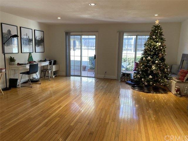 Photo of 37 Santa Bella Road, Rolling Hills Estates, CA 90274 (MLS # SB20249507)