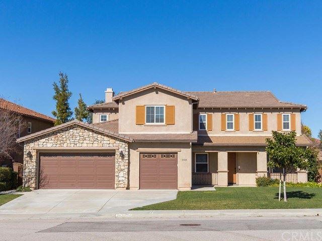 34328 Wilson Creek Street, Temecula, CA 92592 - MLS#: SW20263507
