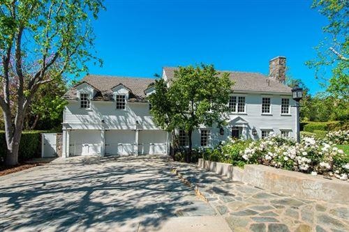 Photo of 5336 Long Shadow Court, Westlake Village, CA 91362 (MLS # 221002508)