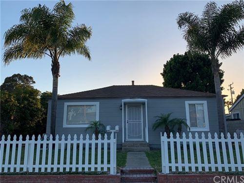 Photo of 1107 Lake Street, Huntington Beach, CA 92648 (MLS # NP20191508)