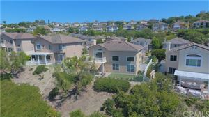 Tiny photo for 77 Rockrose, Aliso Viejo, CA 92656 (MLS # OC19191508)