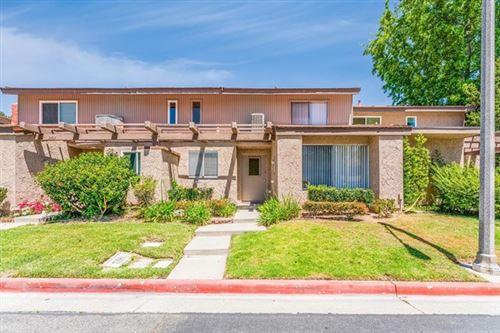 Photo of 2531 Monterey Place, Fullerton, CA 92833 (MLS # P1-4508)