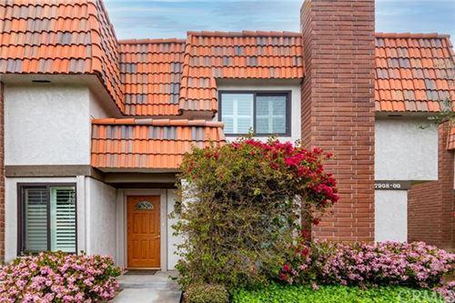 Photo of 27908 N Ridgecove Court, Rancho Palos Verdes, CA 90275 (MLS # PV21079508)