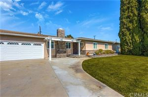 Photo of 2517 W Eola Drive, Anaheim, CA 92804 (MLS # PW19244508)
