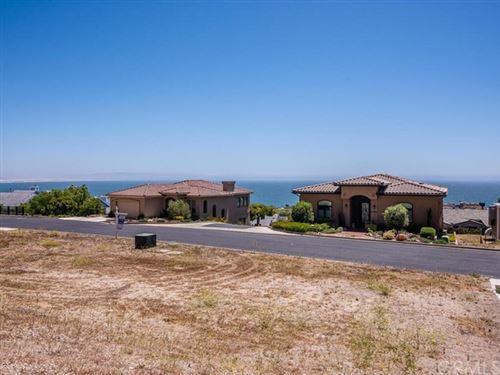 Photo of 1265 Costa Brava, Pismo Beach, CA 93449 (MLS # SP20201508)